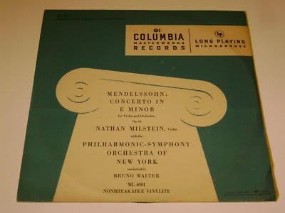 concerto-pour-violon-et-orchestre-op-64-de-mendelssohn-par-nathan-milstein