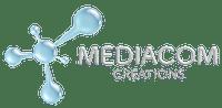 MEDIACOM CRÉATIONS