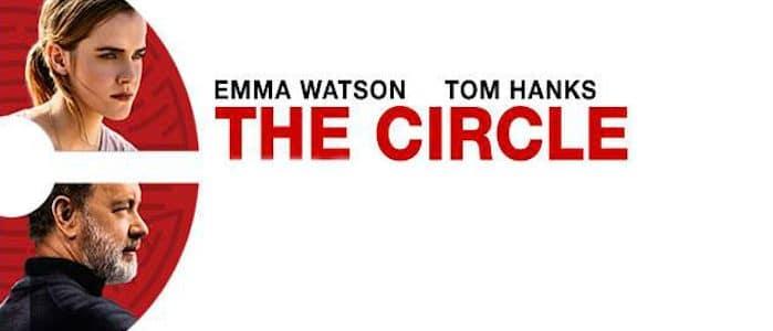 The circle, le film