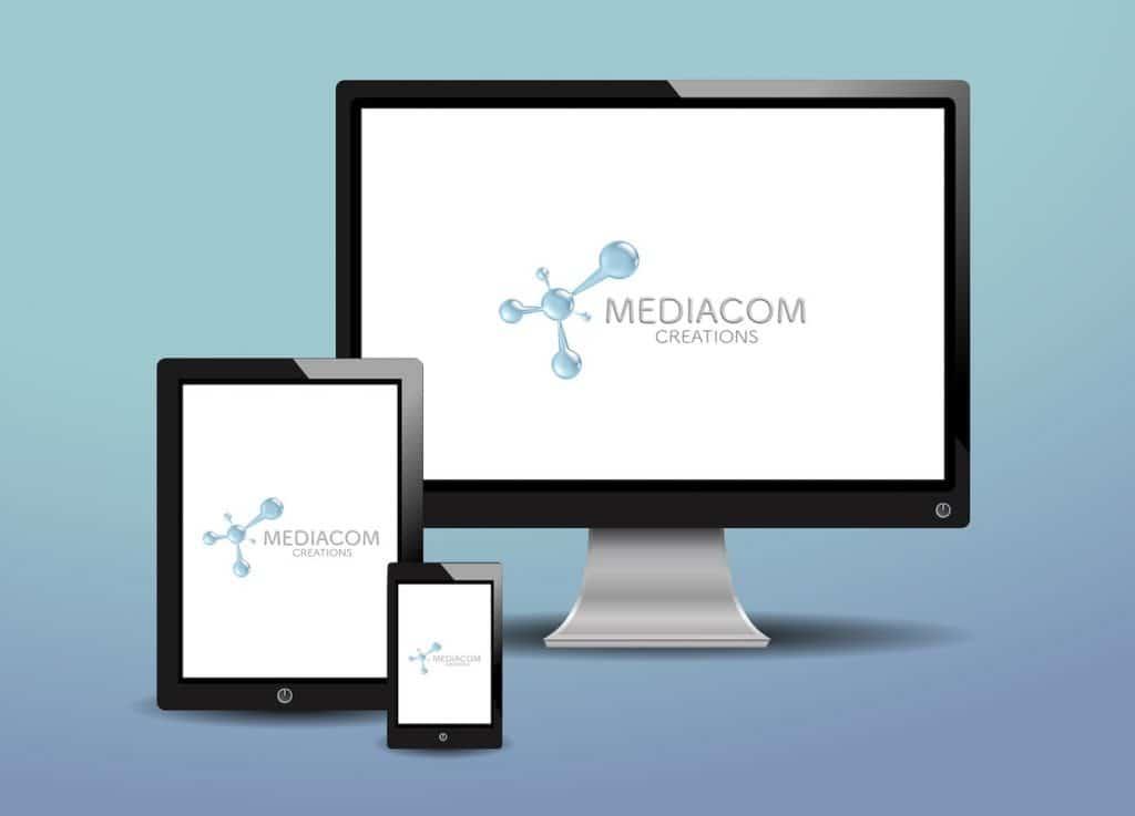Supports numériques : ordinateur, smartphone, tablette